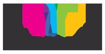 Małopolska - logo